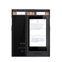 百亿补贴:iFLYTEK 科大讯飞 SR501 智能录音笔