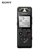 SONY 索尼 PCM-A10 数码录音棒