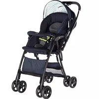 Aprica 阿普丽佳 凯乐系列 婴儿推车