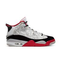 1日0点、61预告:AIR JORDAN DUB ZERO 311046 男子运动鞋