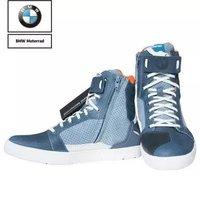 BMW 宝马 SNEAKER RIDE 骑行靴 2020款