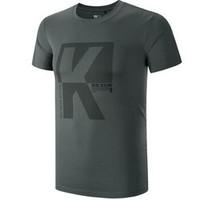 限尺码:KAILAS 凯乐石 KG710757 男子户外短袖t恤