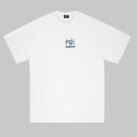 viishow TD1682202 男士短袖T恤
