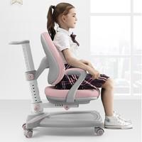 历史低价:SIHOO 西昊 K35 儿童可升降学习椅