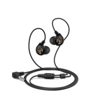 SENNHEISER 森海塞尔 IE60 入耳式耳机