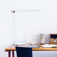 1日0点、61预告、历史低价:PHILIPS 飞利浦 品慧系列 国A级LED护眼台灯