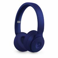 考拉海购黑卡会员:Beats Solo Pro 头戴式 无线降噪耳机 全国联保