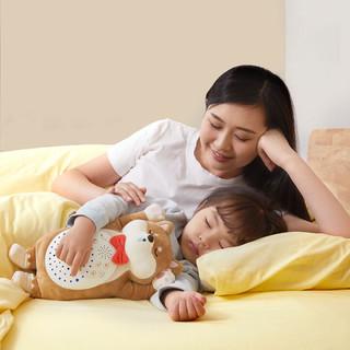 小米有品 魔芋小柴哄睡宝