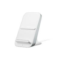 新品发售:OnePlus 一加 Wrap 闪充 30 无线充电器
