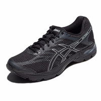 Asics 亚瑟士 Gel-Flux 4 男款跑鞋
