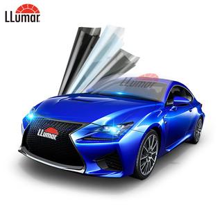 LLUMAR 龙膜 悦动70+15X/30X 汽车贴膜 全车膜