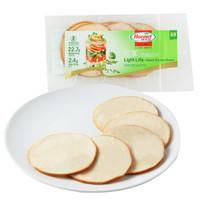 Hormel 荷美尔 轻享鸡胸切片120g/袋 冷藏熟食 鸡胸片 高蛋白鸡肉 色拉食材 早餐食材