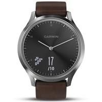GARMIN 佳明 vivomove HR 智能手表