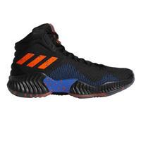 adidas 阿迪达斯 Pro Bounce 2018 男子篮球鞋