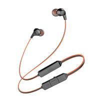 百亿补贴:JBL T120BT 颈挂式蓝牙耳机