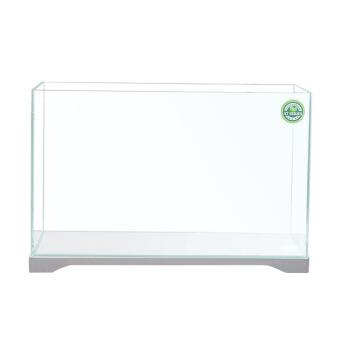 森森 HWK-600P 超白玻璃魚缸 裸缸(600*320*320mm)