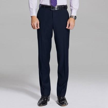 FIRS 杉杉 TSK96H003-2 男士西裤