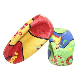 Fisher Price 费雪 F0525H2 宝宝玩具篮球 (猴子)