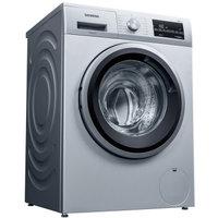 百亿补贴:SIEMENS 西门子 WM14P2682W 10公斤 变频滚筒洗衣机