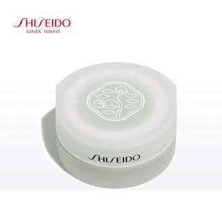 SHISEIDO 资生堂 轻盈眼影膏 6g PK201 - Nobara Pink