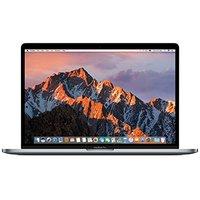 Apple MacBook Pro 13英寸笔记本电脑 2017款 128G 银色