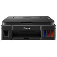 新生家长必看,一个打印机+扫描仪老用户学生家长的学生打印设备购买备选清单