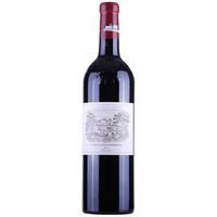 Chateau Lafite Rothschild 拉菲古堡干红葡萄酒 2013年 750ml