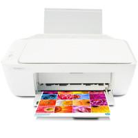 HP 惠普 DJ2131 彩色喷墨一体机