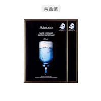 JMsolution 急救补水针剂面膜