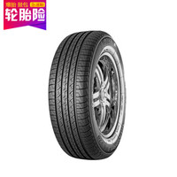 Giti 佳通 Comfort SUV520 215/60R17 96H 汽车轮胎
