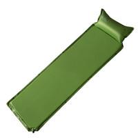 MOBI GARDEN 牧高笛 QP NXL1434001 单人自动充气防潮垫