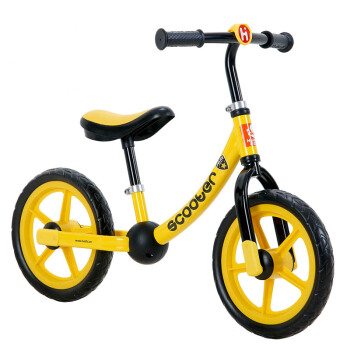 Huizhi 荟智 HP1201-L617 儿童滑行车
