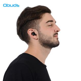Tencent 腾讯 Qbuds W1 TWS 无线蓝牙耳机