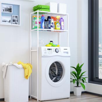 蜗家 Z702 浴室洗衣机置物架