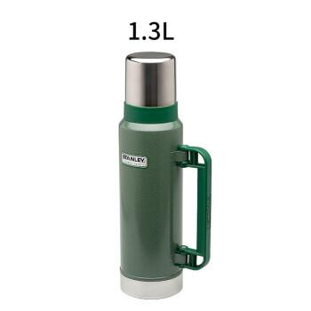 Stanley 史丹利 经典系列 真空保温瓶 1.3L