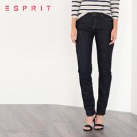 ESPRIT 996EE1B910 女士修身牛仔裤