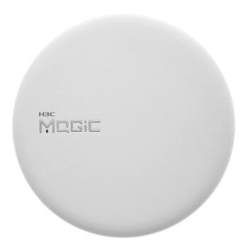 H3C 华三 魔术家 Magic B1 无线路由器