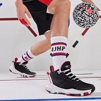 61预售、历史低价:361° 672021106 男款实战篮球鞋
