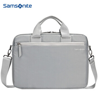 Samsonite 新秀丽 BP5*28002 笔记本电脑包 14英寸