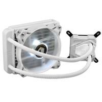ID-COOLING ICEKIMO 120W一体式水冷散热器