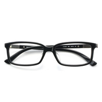 BURBERRY 博柏利 0BE2218D 光学眼镜架