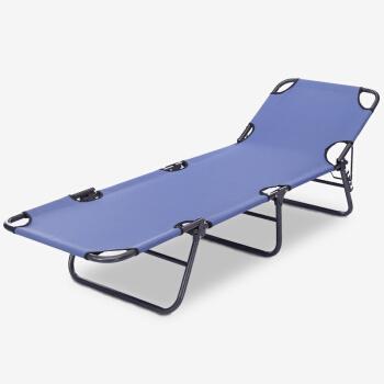 双鑫达 B-021 折叠床