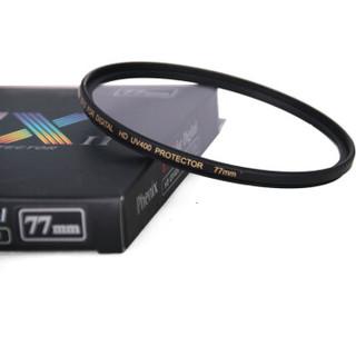 Phoenix 凤凰光学 EXII  UV滤镜 (77mm、UV镜)