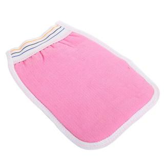 云蕾 10779 搓澡巾