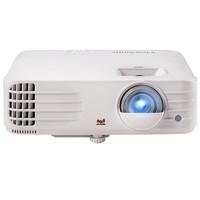 ViewSonic 优派 PX703HD 1080P投影仪