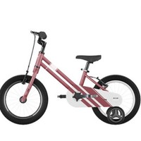 gb 好孩子 自行车 14英寸