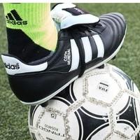 adidas 阿迪达斯  Copa Mundial 015110 男子足球运动鞋