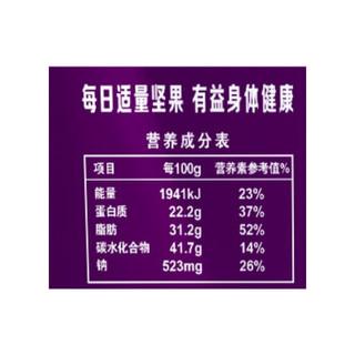 ChaCheer 洽洽 兰花豆 酱汁牛肉味 180g