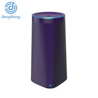DingDong 叮咚 A1X 人工智能音箱增强版