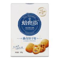 休闲小零食——淡奶椰蓉球